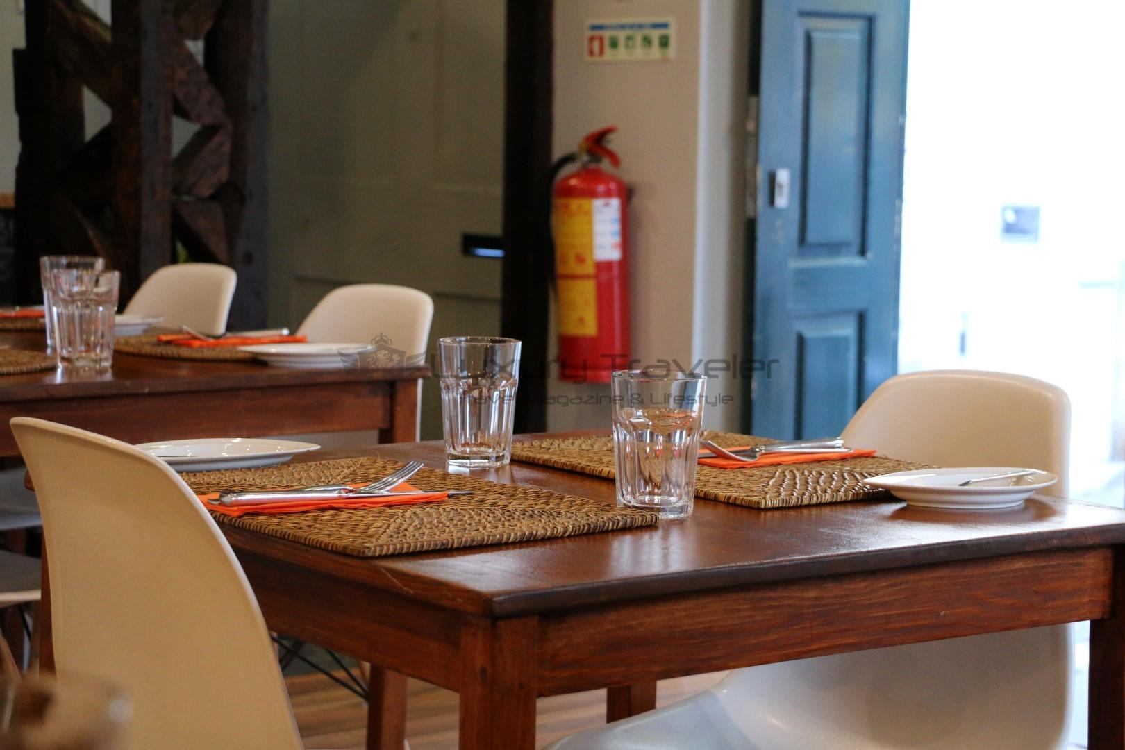 3-boho_bistrot_madeira_restaurant
