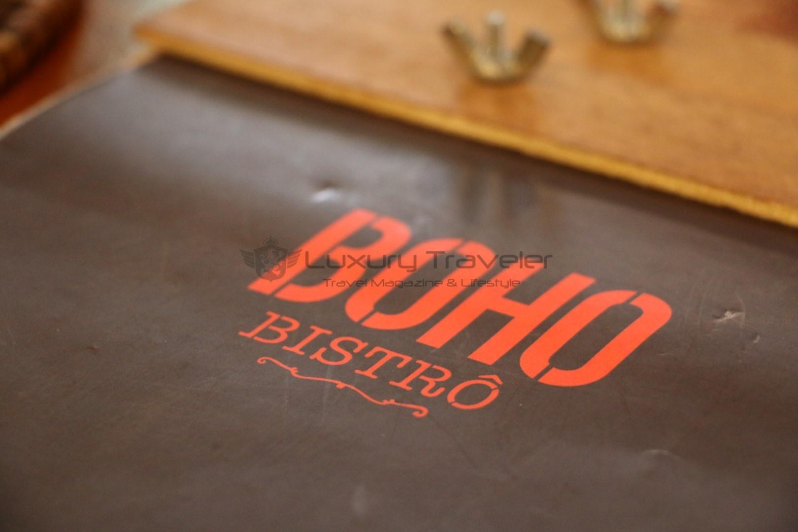 5-boho_bistrot_madeira_restaurant_funchal_island