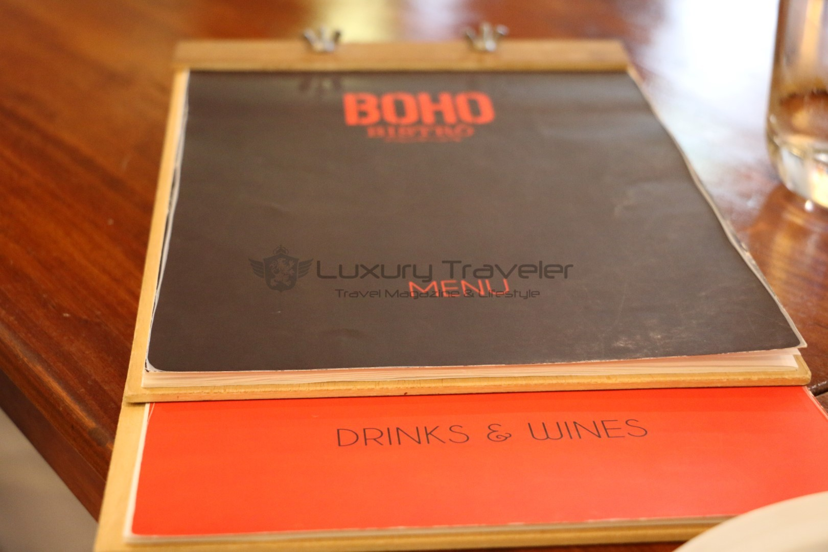 9-boho_bistrot_madeira_restaurant_funchal