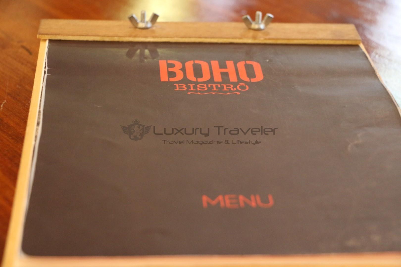 10-boho_bistrot_madeira_island_restaurant