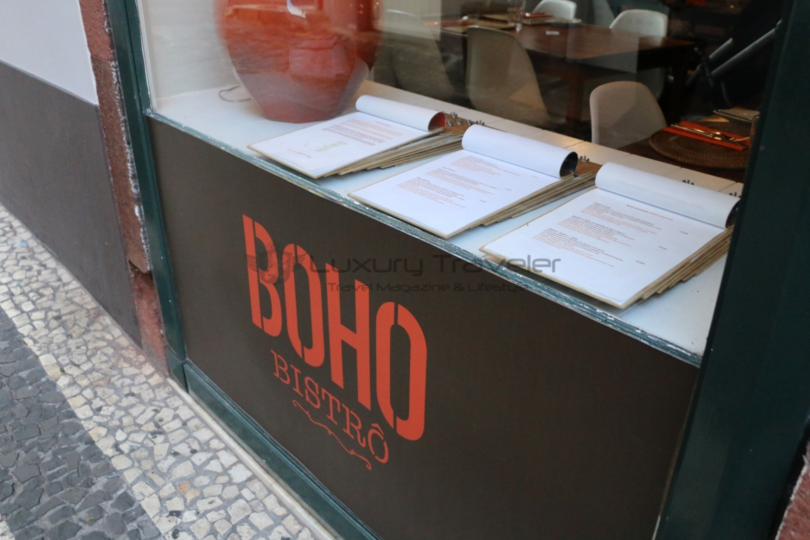 12-boho_bistrot_restaurant_funchal