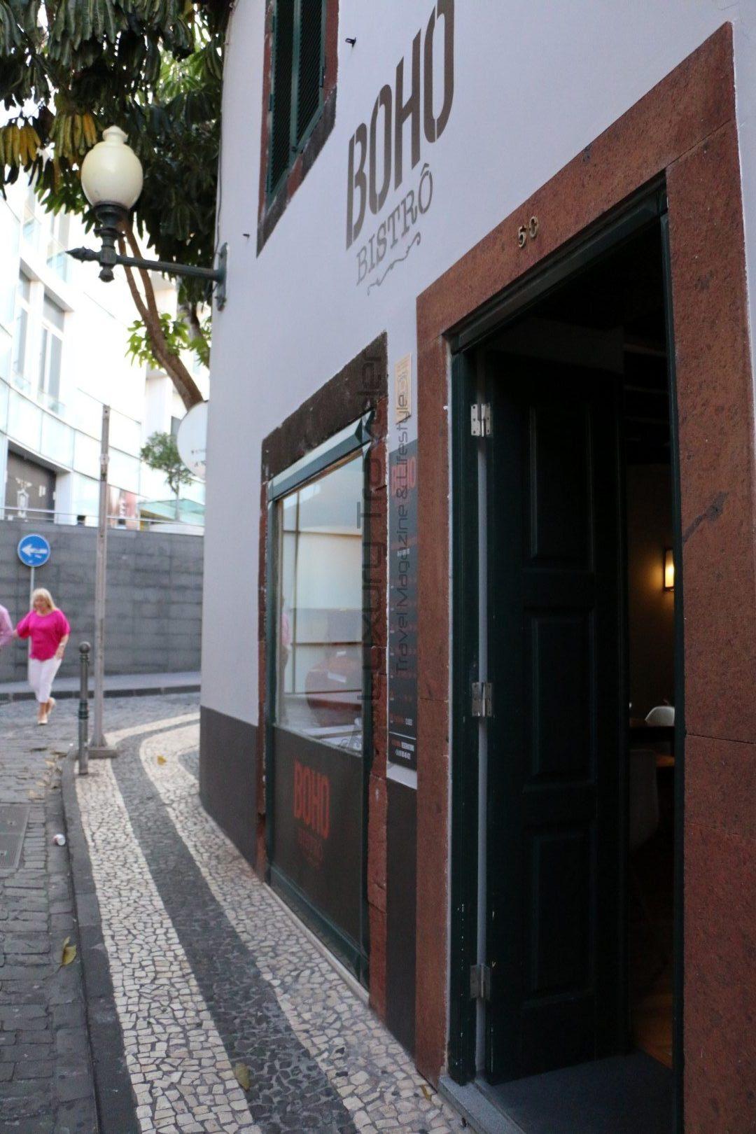 15-boho_bistrot_restaurant_funchal