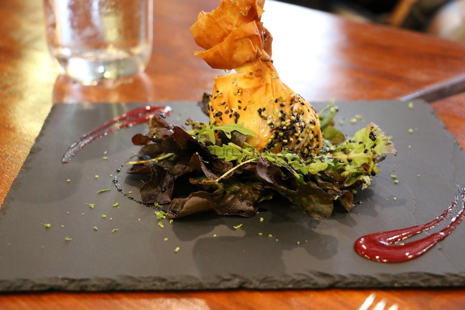 16-boho_bistrot_madeira_dinner_restaurant_funchal