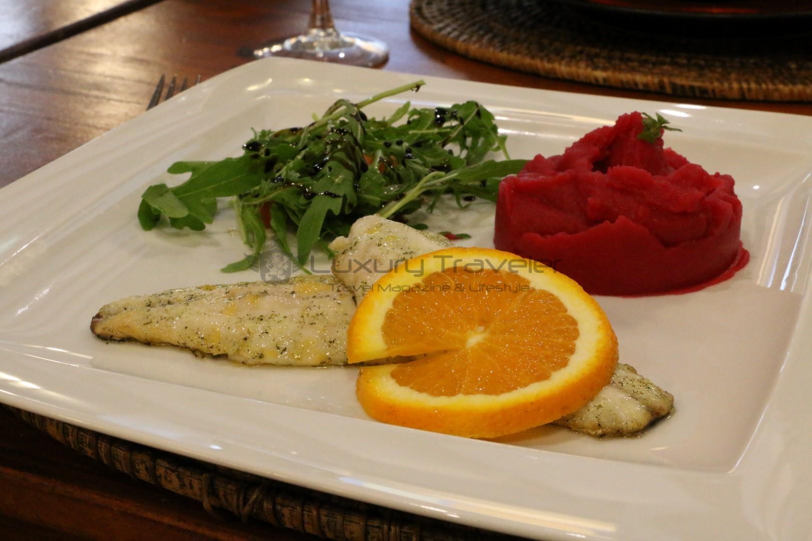 20-dinner_restaurant_funchal_boho_bistrot_madeira