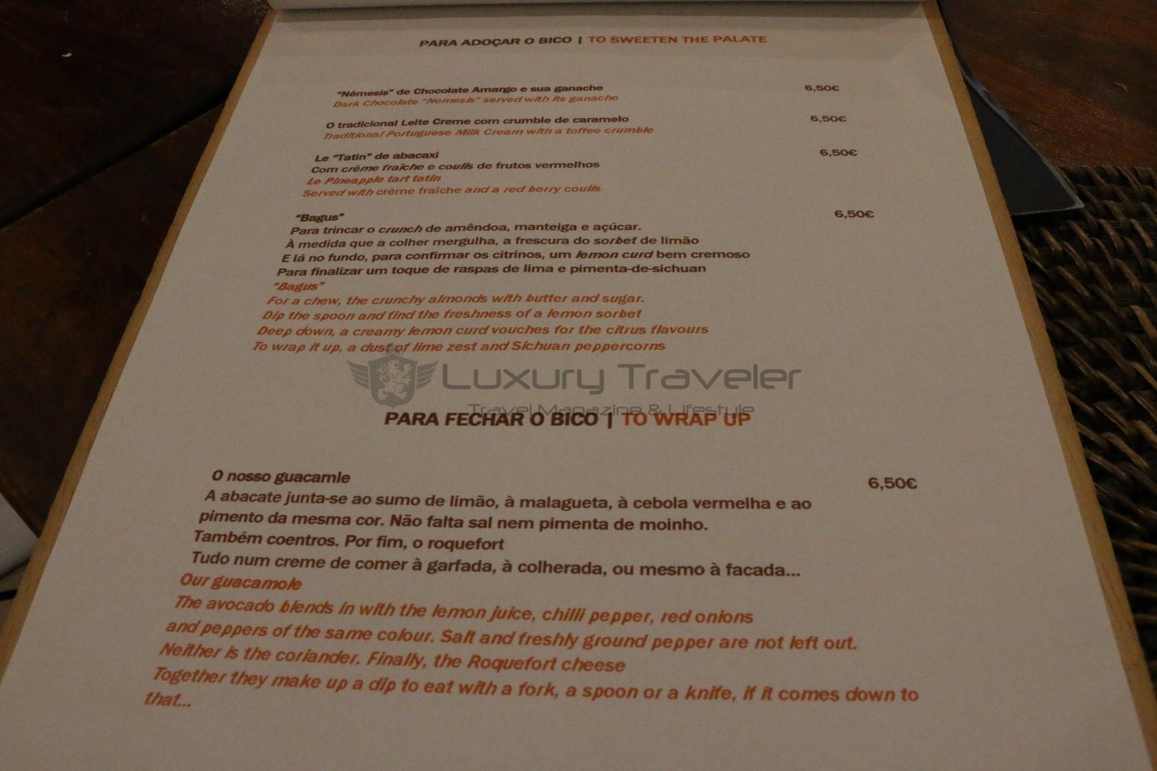 25-menu_boho_bistrot_madeira_restaurant