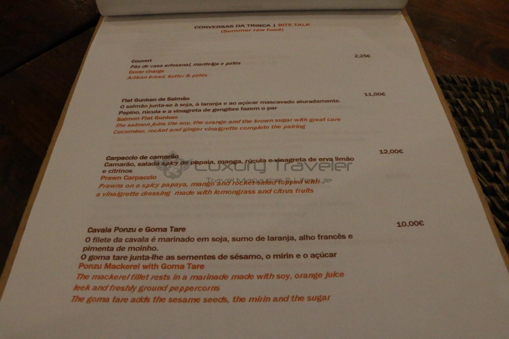 26-menu_boho_bistrot_restaurant_funchal