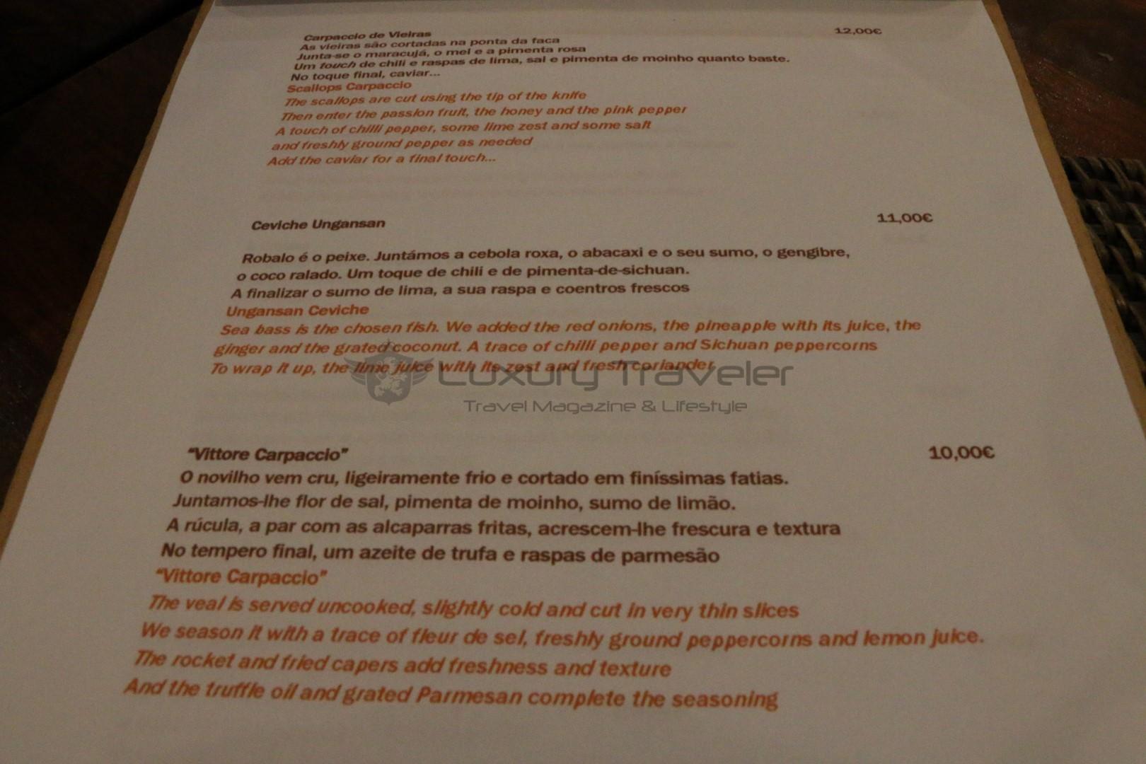 27-menu_boho_bistrot_madeira_restaurant_funchal
