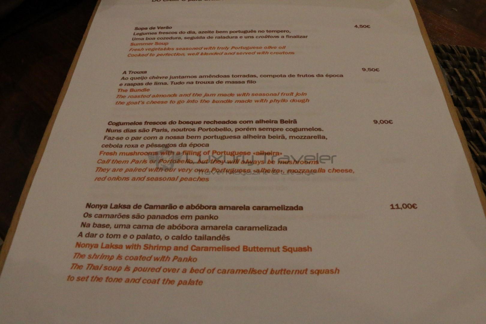 28-menu_boho_bistrot_madeira_restaurant_funchal