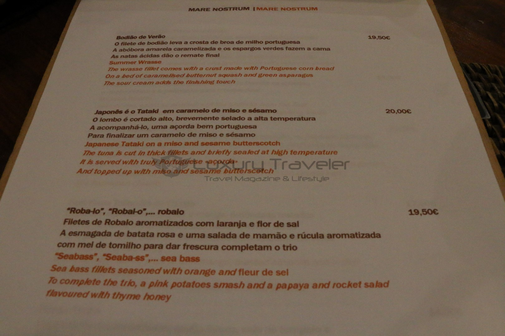 29-menu_boho_bistrot_madeira_restaurant_funchal