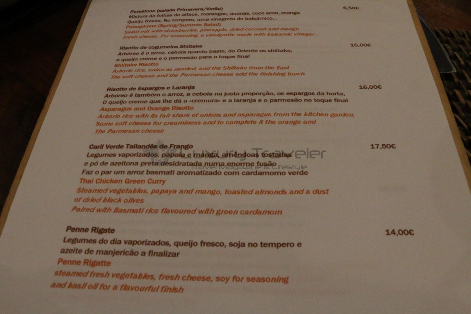 30-menu_restaurant_boho_bistrot_madeira