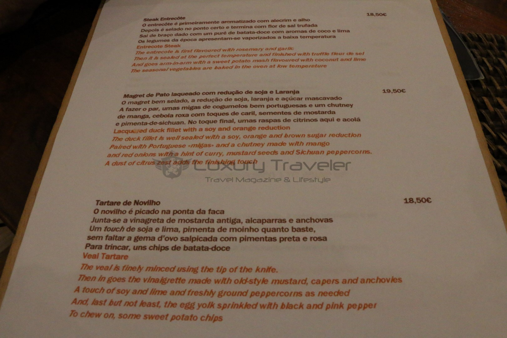 31-menu_boho_bistrot_madeira_restaurant_funchal