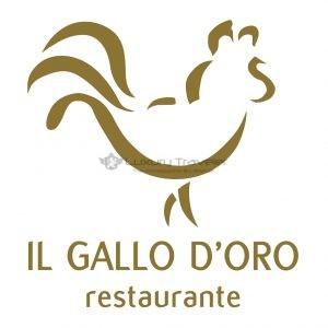 1-gallo_doro_restaurant_madeira