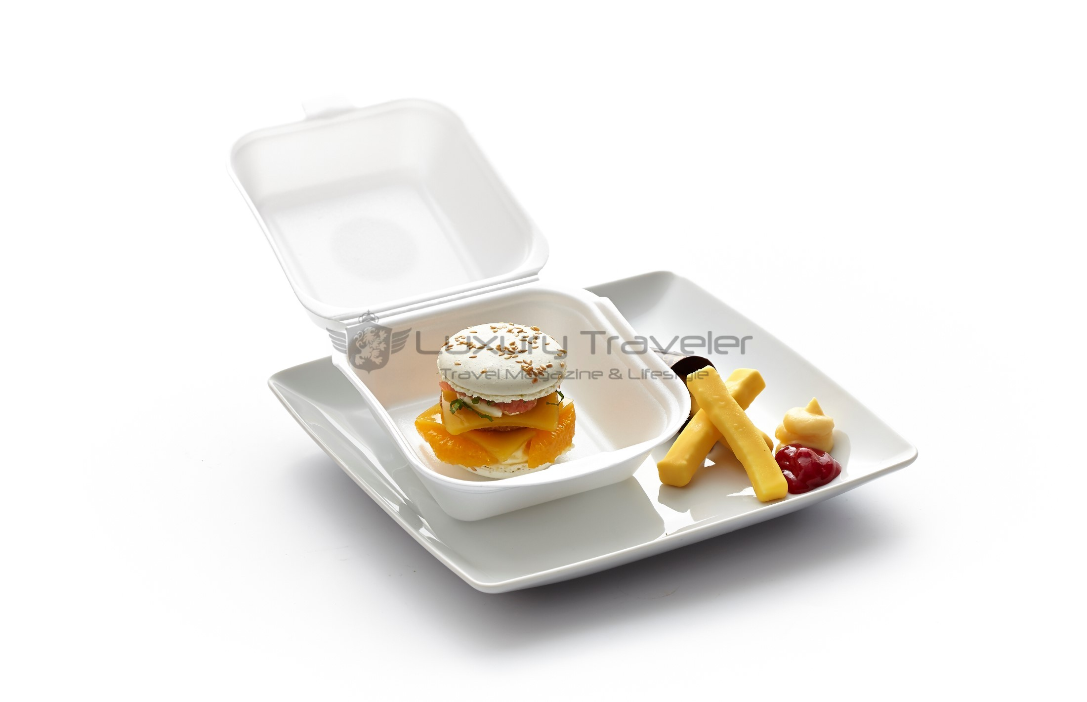 28-gallo_douro_restaurant_madeira_michelin_star_portugal