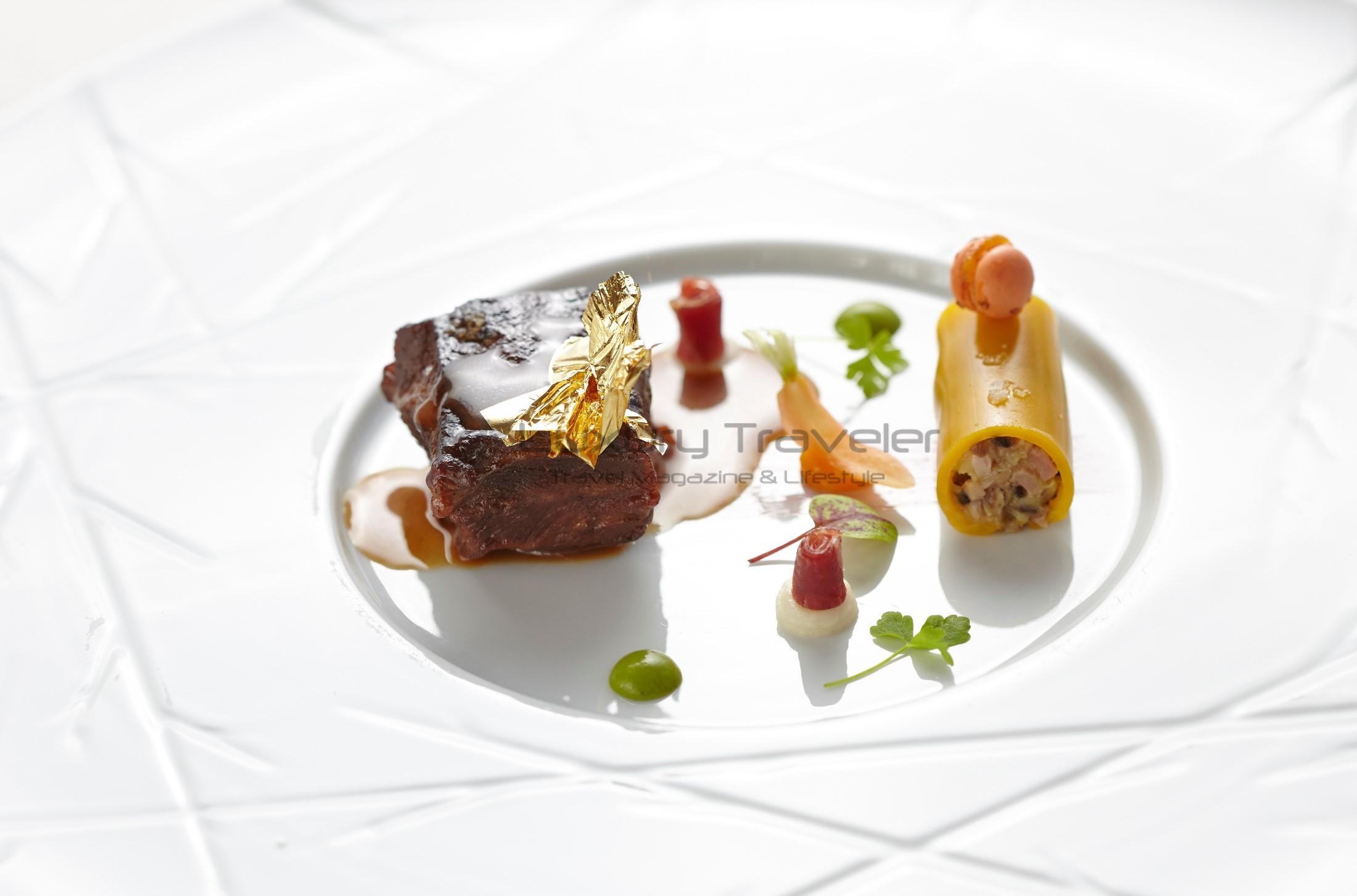 29-gallo_douro_restaurant_michelin_island_madeira