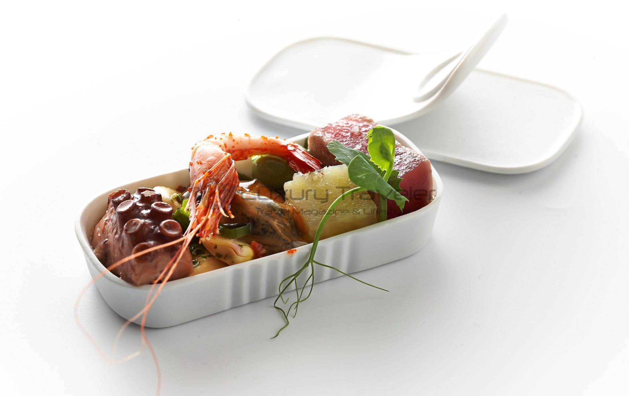 31-michelin_restaurant_portugal_gallo_douro_restaurant_madeira
