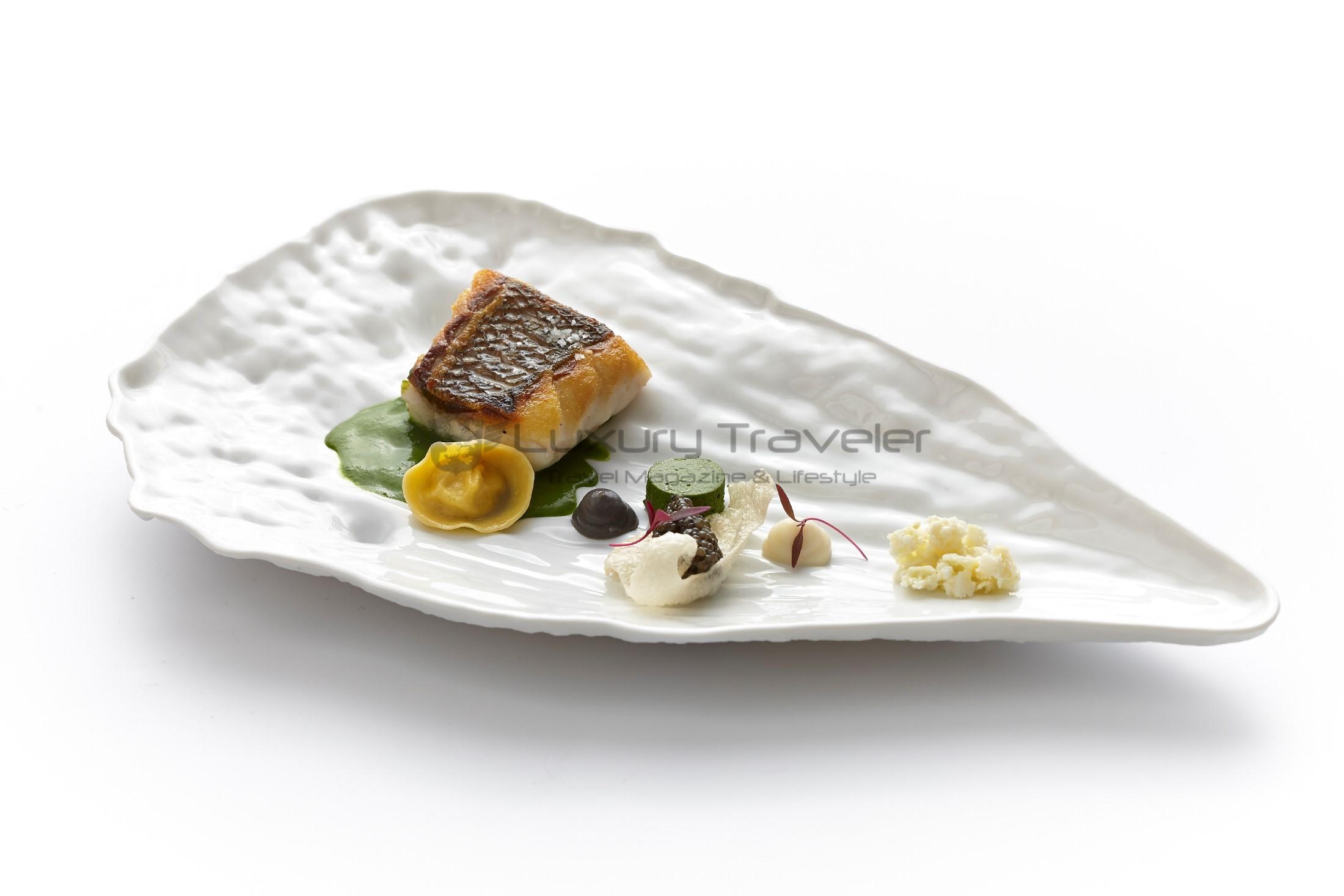 35-il_gallo_douro_michelin_star_restaurant