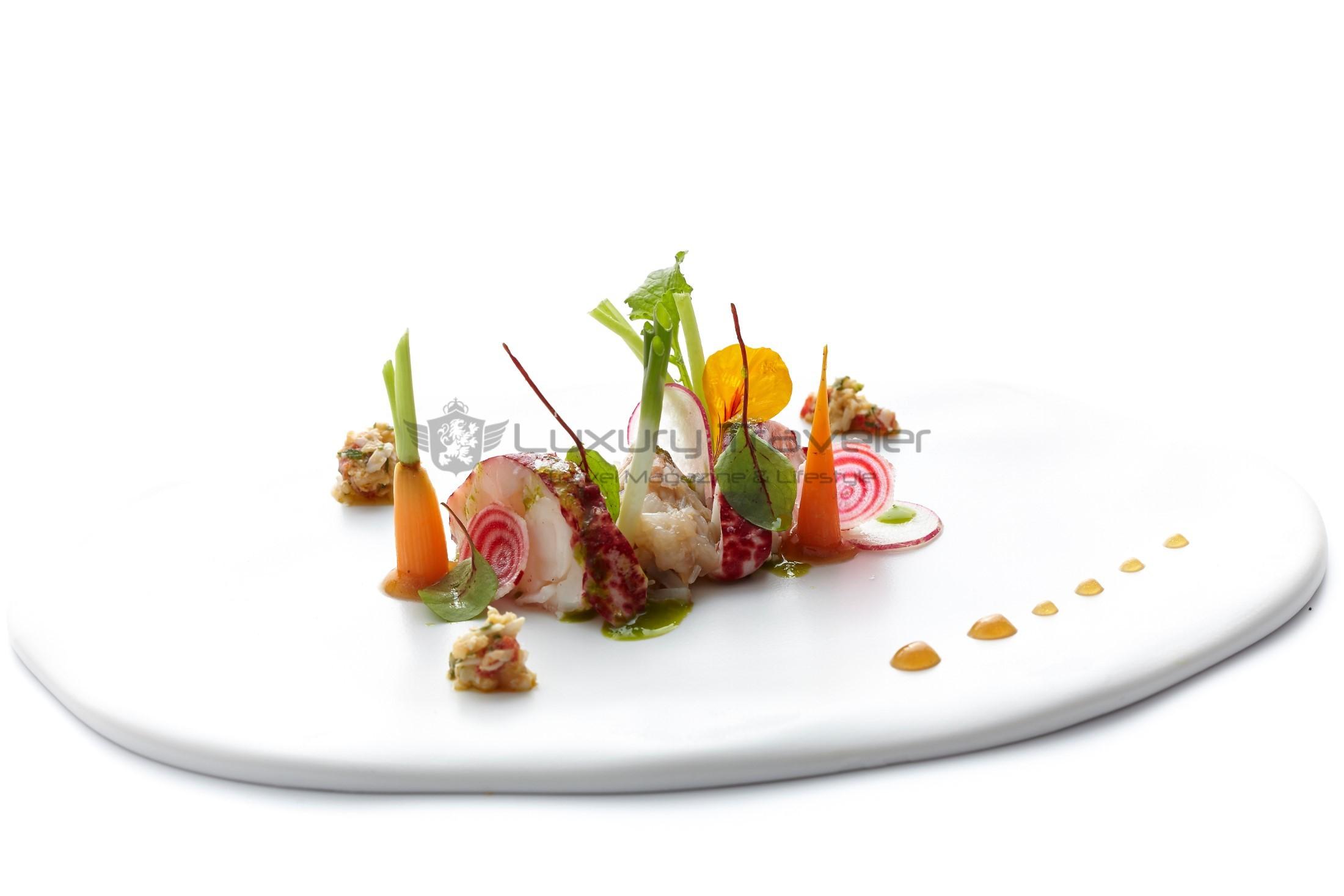 36-il_gallo_douro_restaurant_funchal_madeira_island_portugal