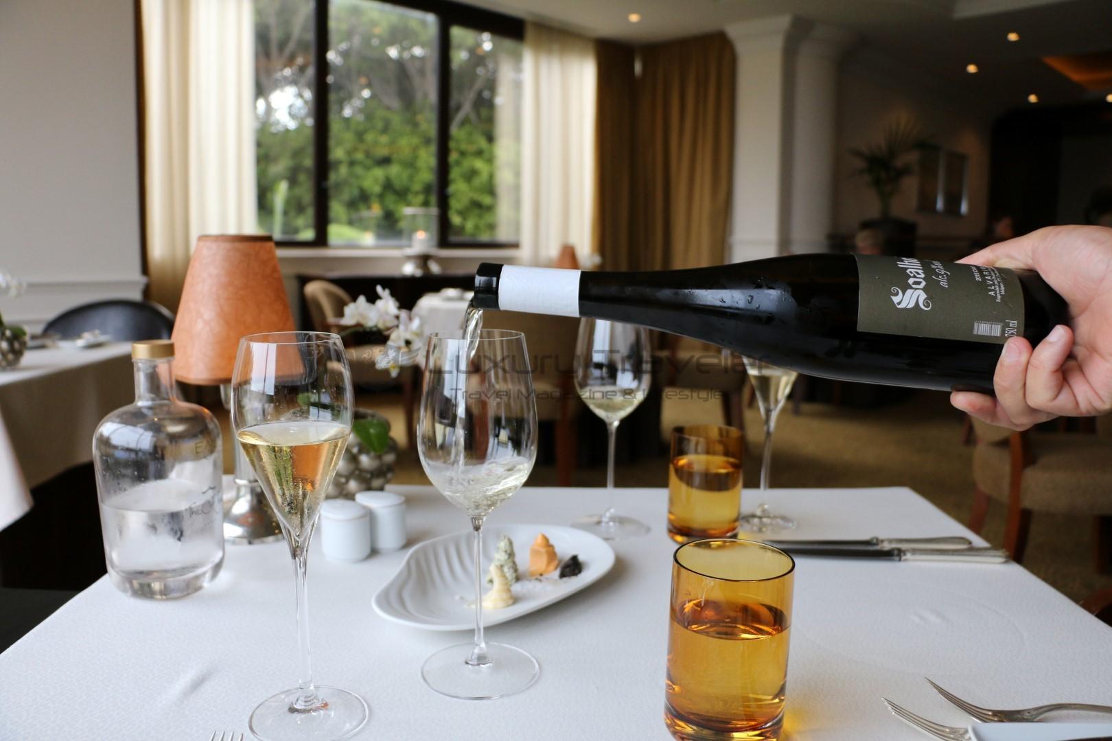 wine_8gallo_douro_restaurant_madeira_funchal