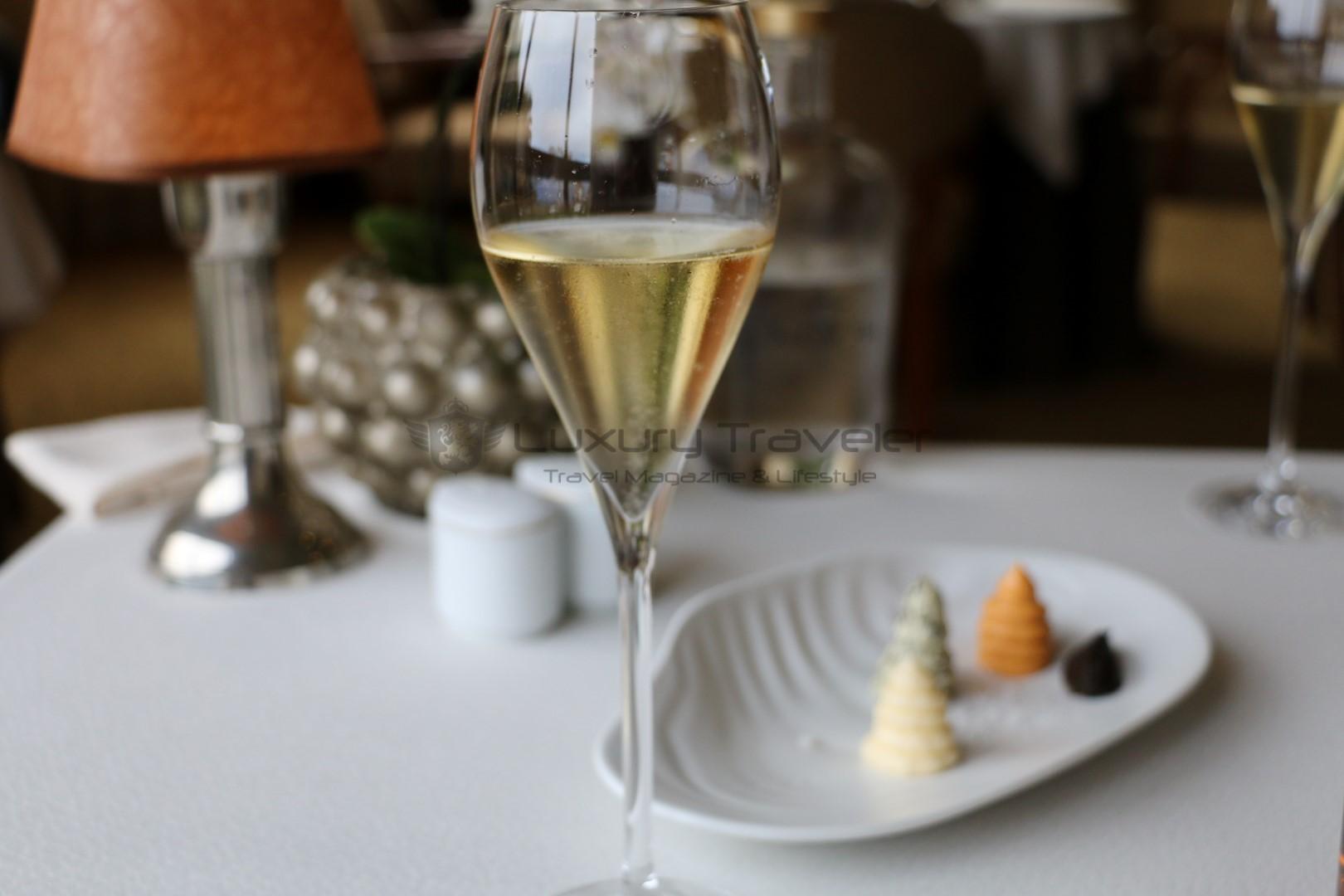 gallo_douro_restaurant_madeira_island