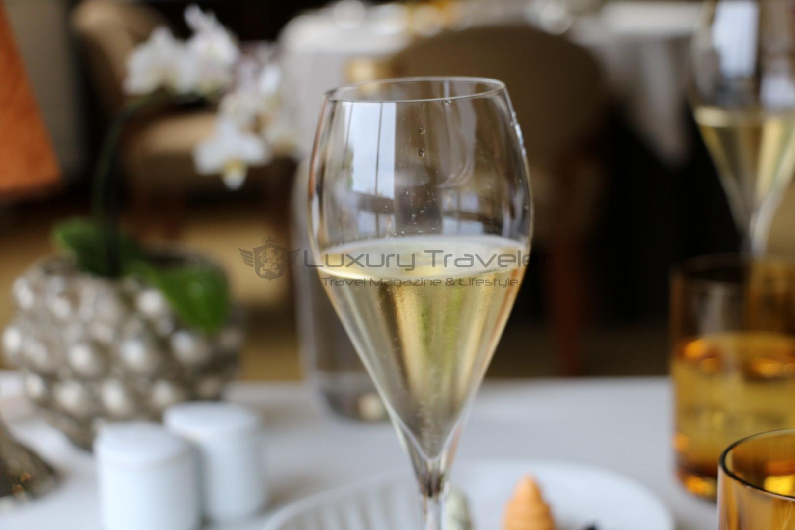 gallo_douro_restaurant_madeira_michelin_star_portugal_island
