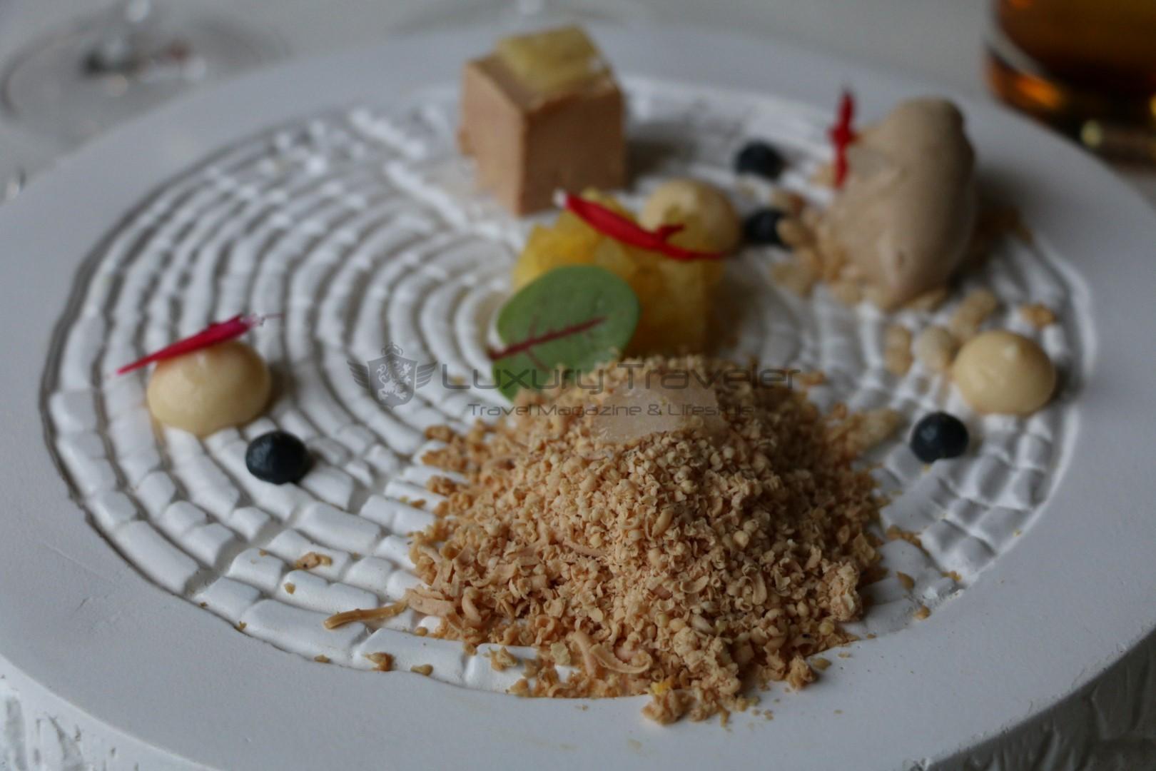 8-il-gallo_douro_restaurant_madeira_two_michelin_star