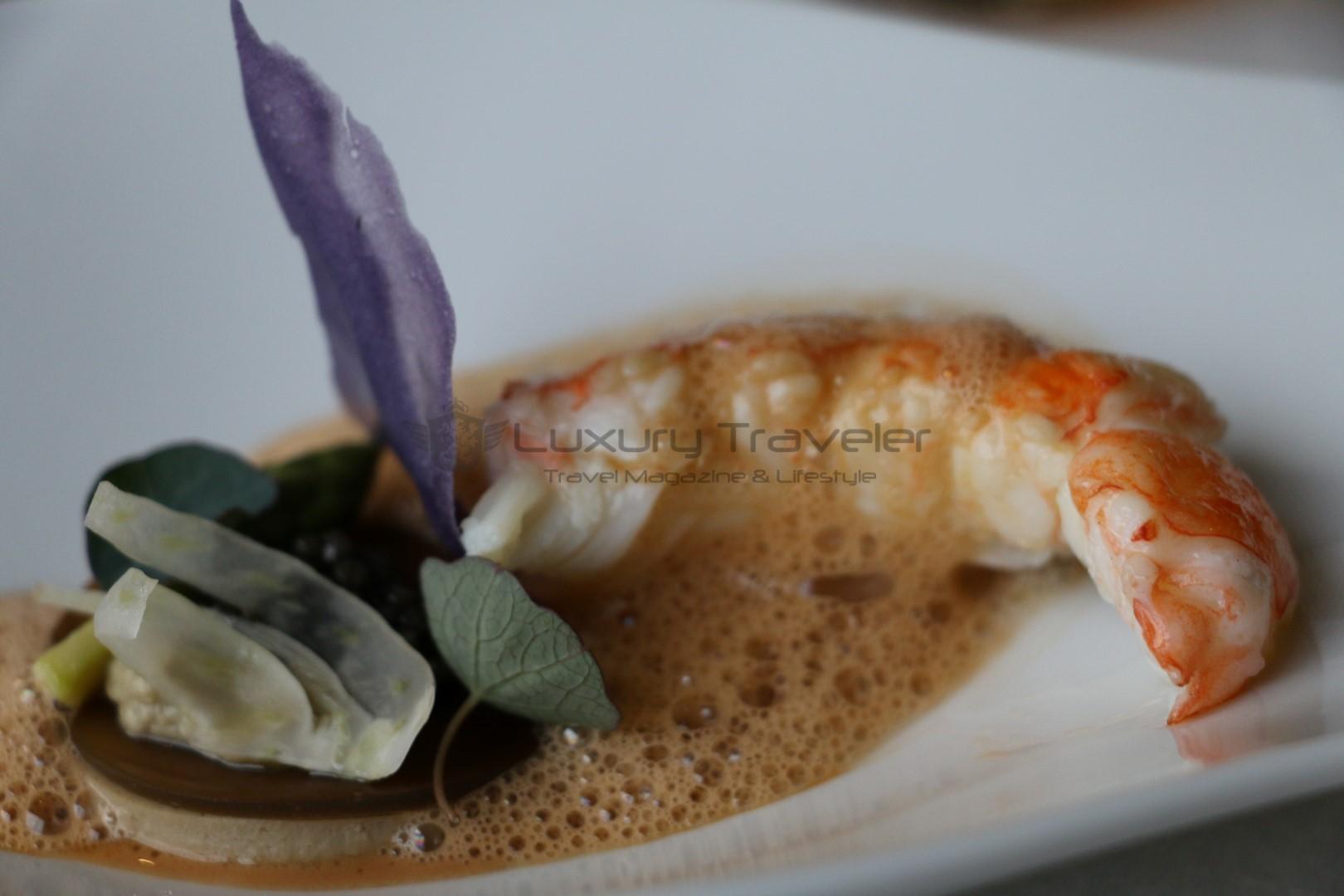 17-michelin_star_portugal_gallo_douro_restaurant_madeira
