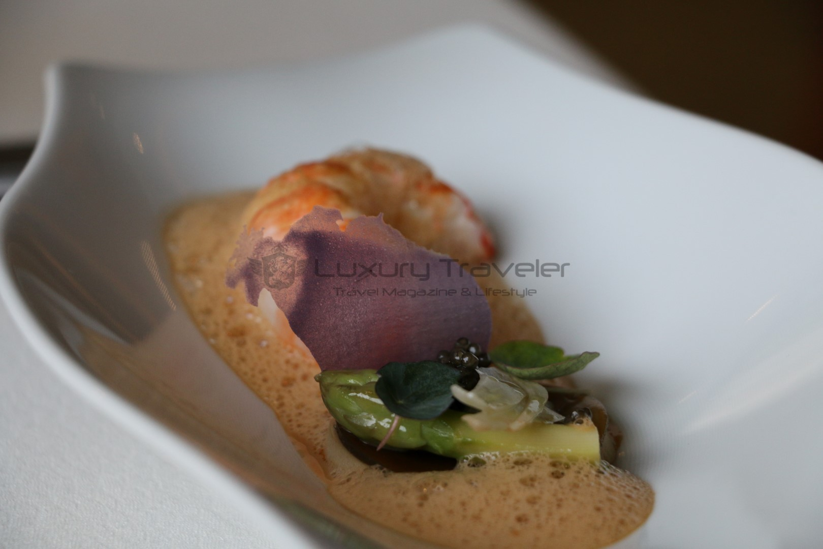 21-gallo_douro_restaurant_madeira_michelin_star_portugal_island