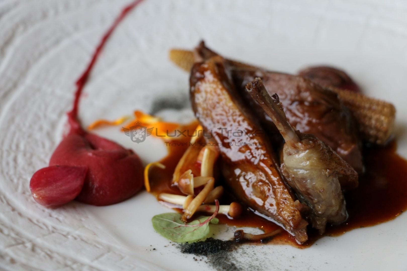 31-michelin_star_portugal_gallo_douro_restaurant_madeira
