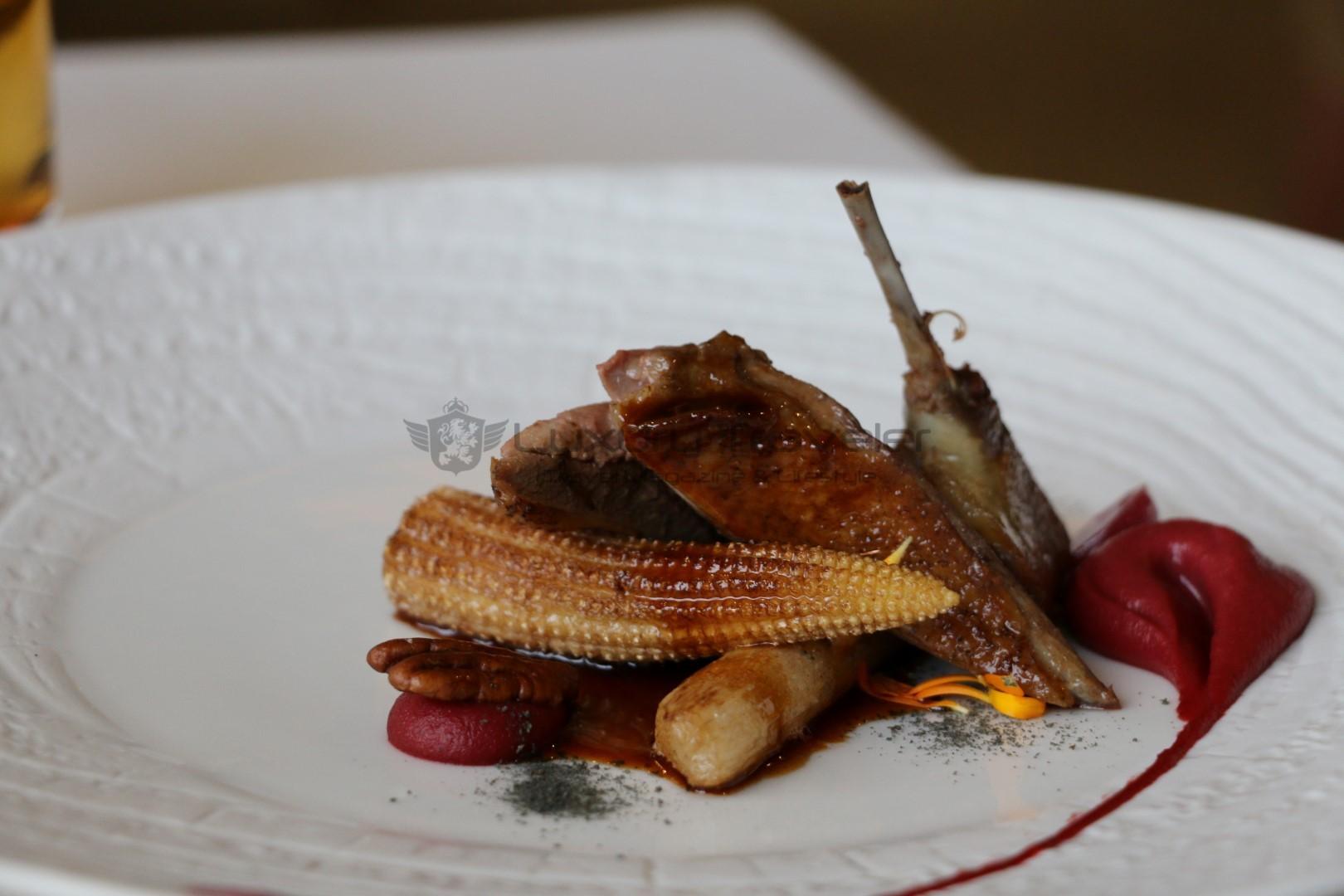 34-michelin_star_portugal_gallo_douro_restaurant_madeira