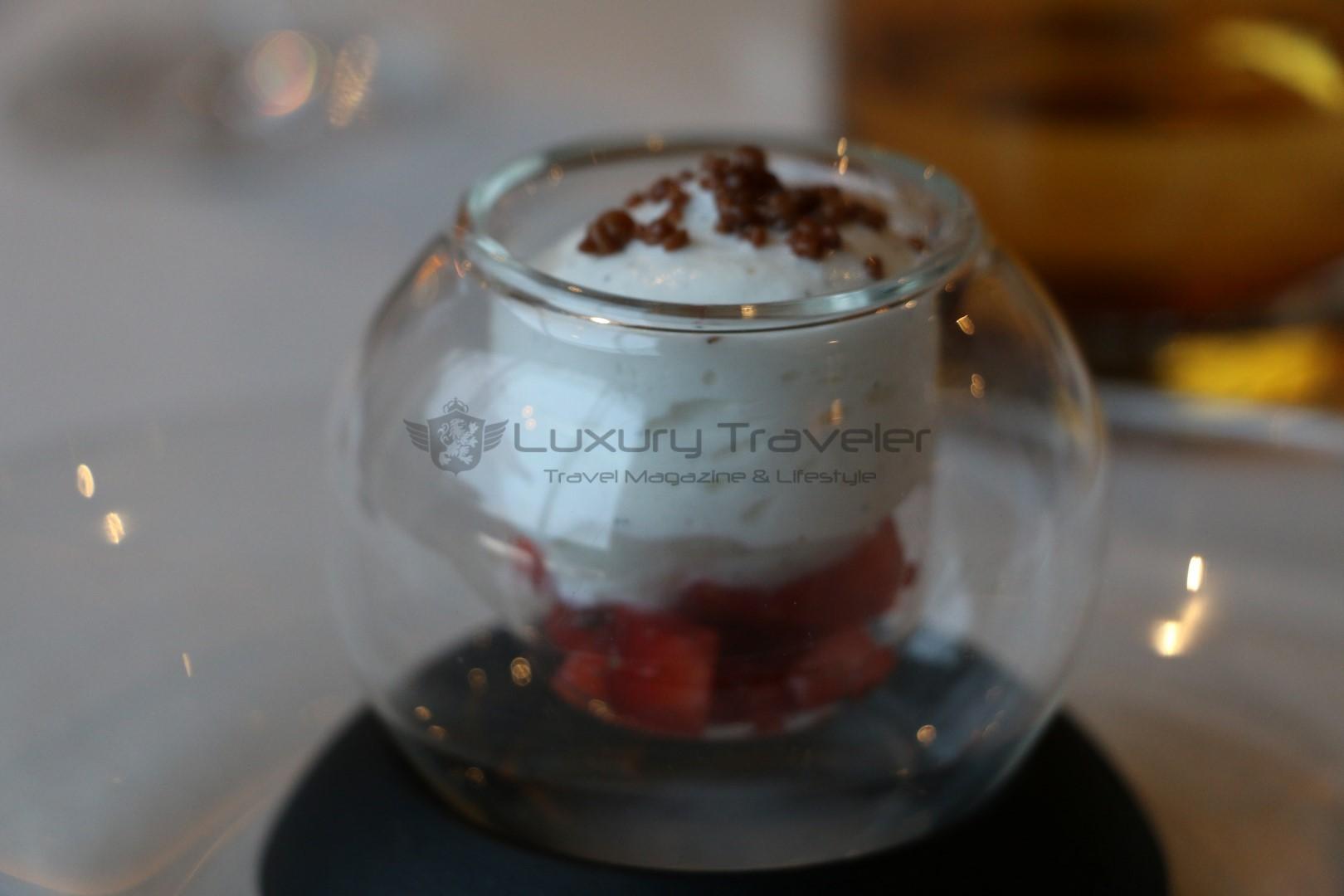 36-michelin_star_portugal_gallo_douro_restaurant_madeira