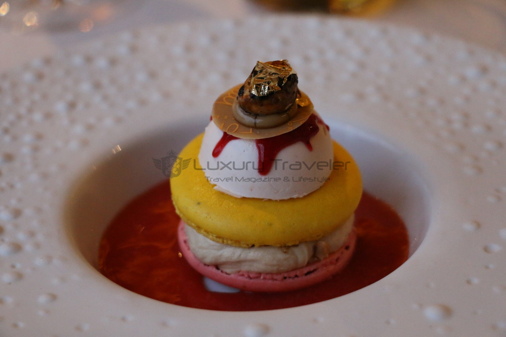 37-dinner_michelin_star_portugal_gallo_douro_restaurant_madeira_location