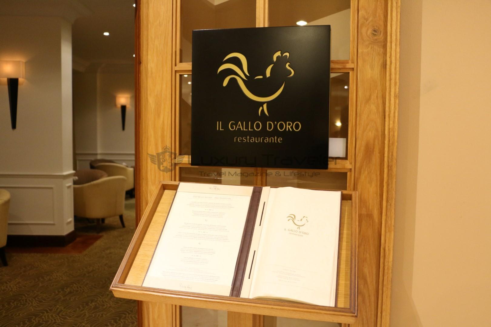 41-michelin_star_portugal_gallo_douro_restaurant_madeira