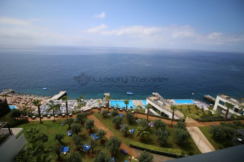 Vidamar_Madeira_Resort_Funchal