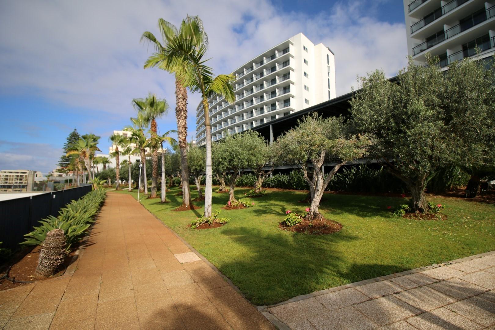 Vidamar_Madeira_Resort_Gardens
