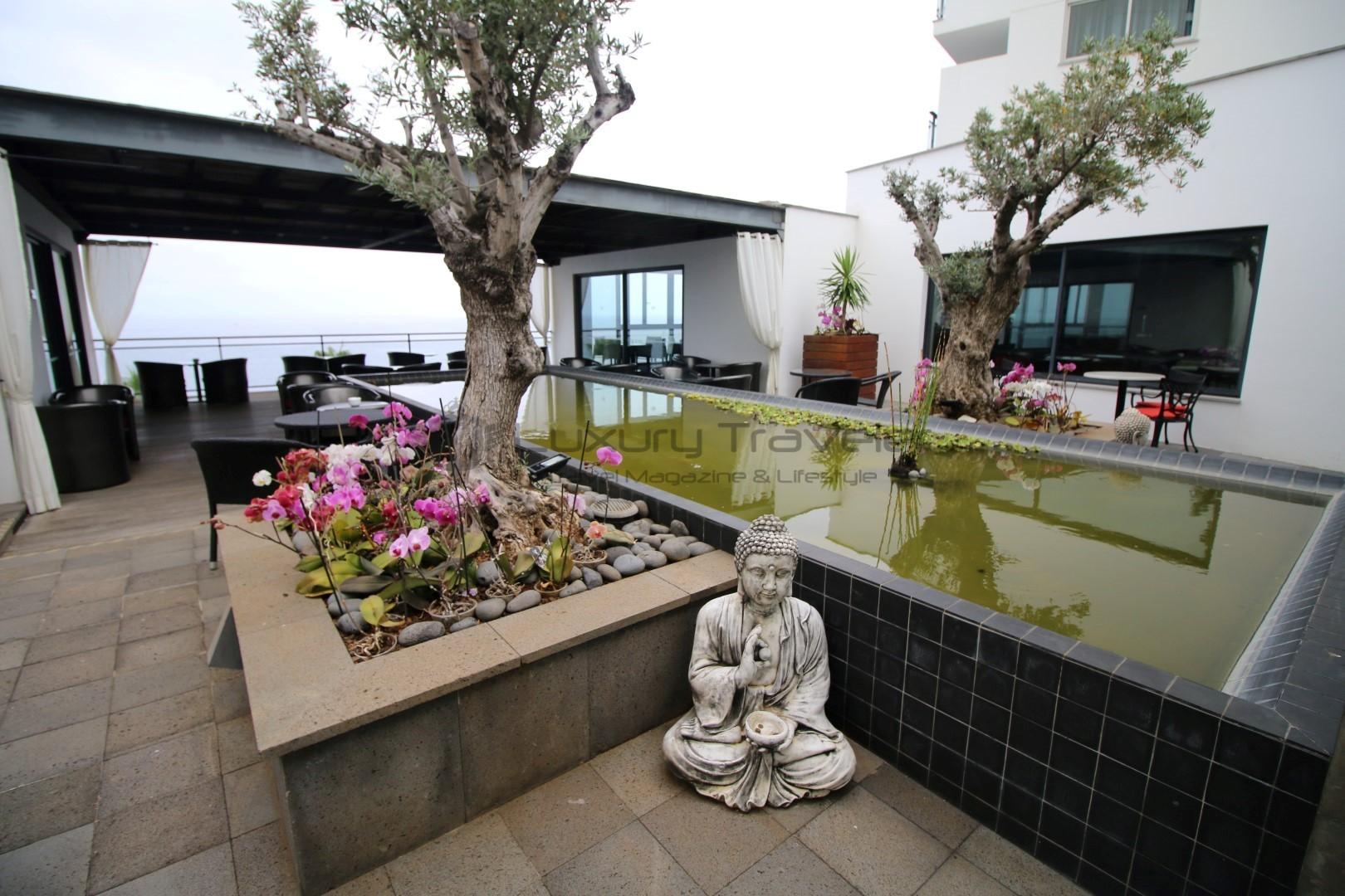 Vidamar_Madeira_Resort_Luxury_Hotel_Island