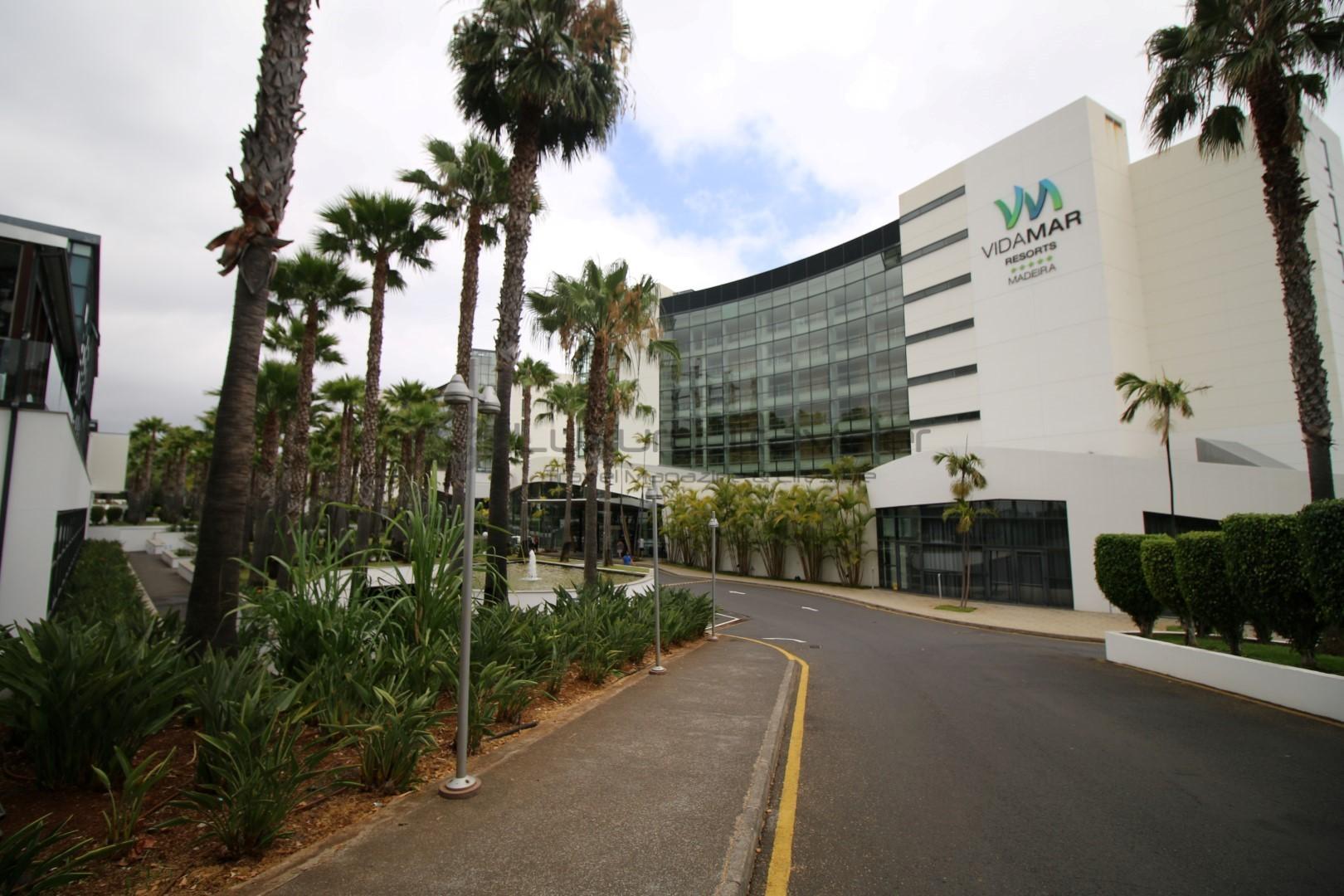 Vidamar_Madeira_Resorts_Funchal