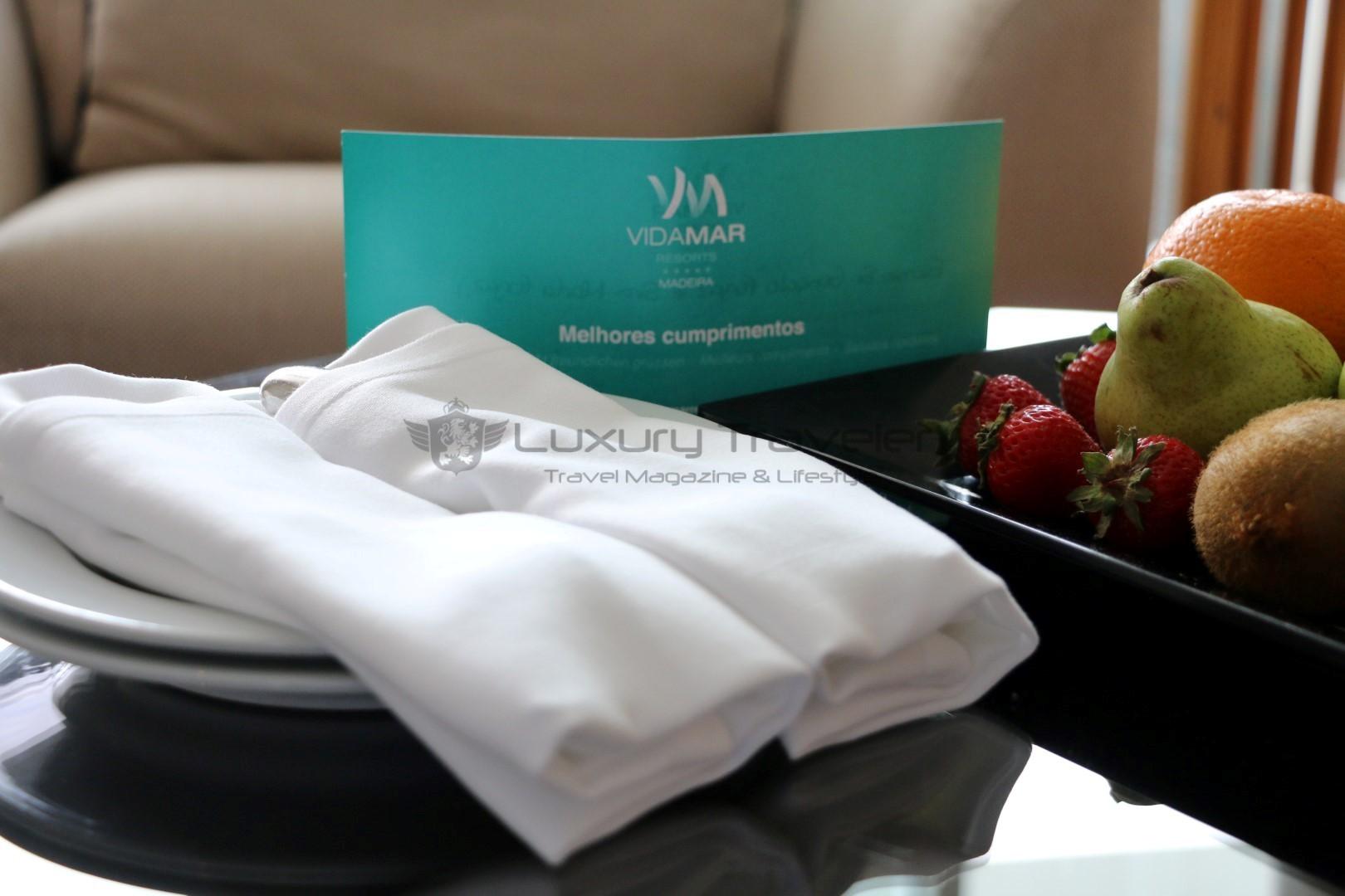 Vidamar_Madeira_Resort_Funchal_Hotel