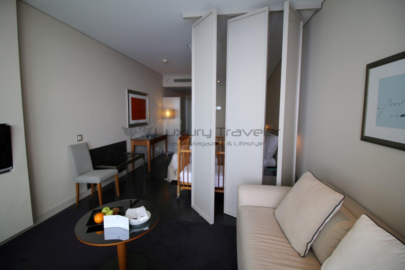 Vidamar_Madeira_Resort_Room
