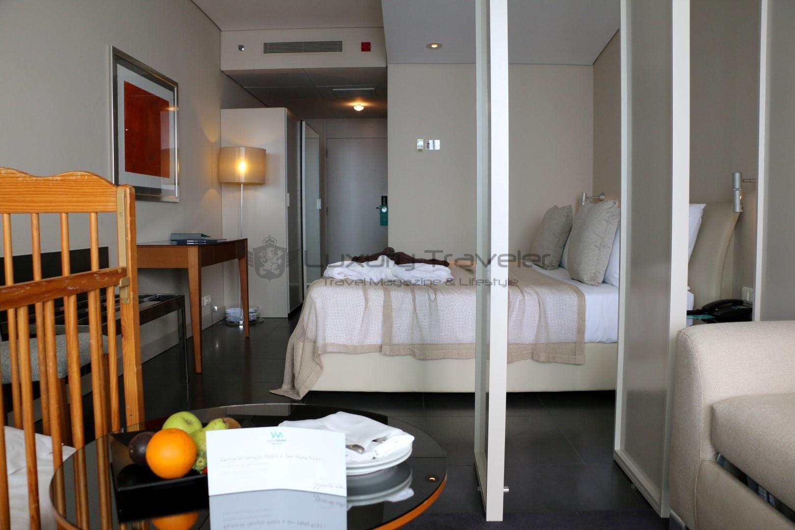 Vidamar_Madeira_Resort_Hotel_Funchal