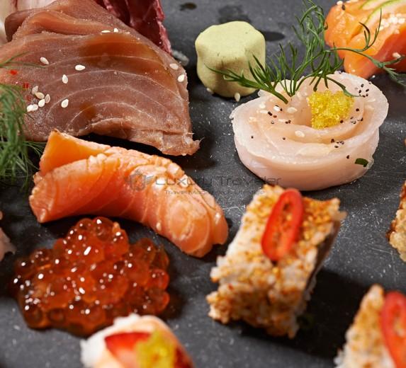 koi-restaurante-sushi_vidamar_madeira