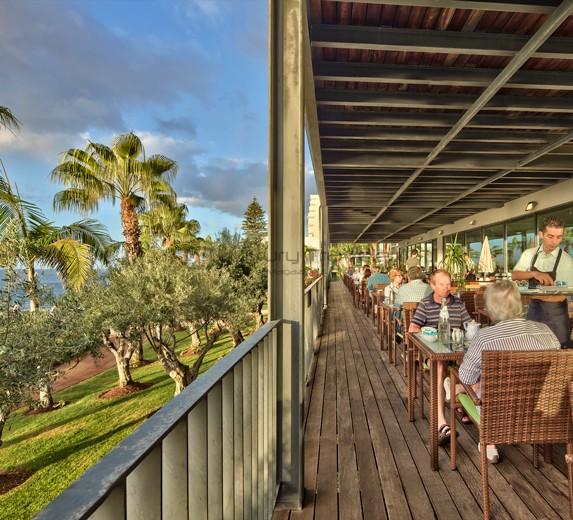 vidamar_hotel_ocean-buffet-restaurante