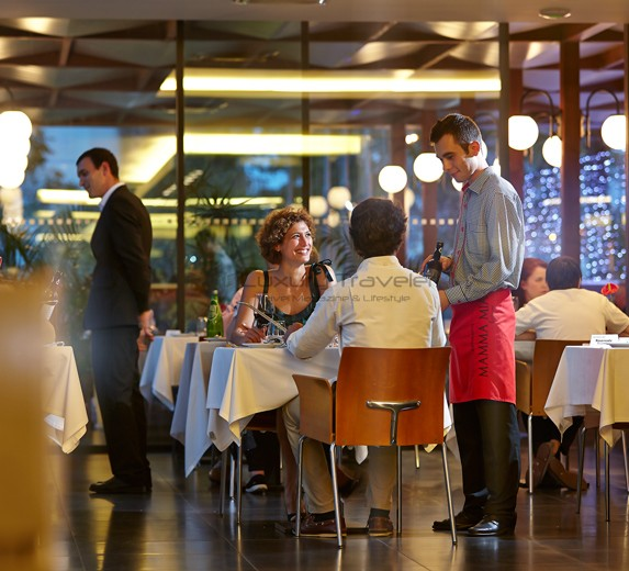 vidamar_hotel_restaurante-mamma-mia