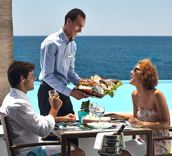 vidamar_hotel_restaurante-sabor-a-mar-madeira