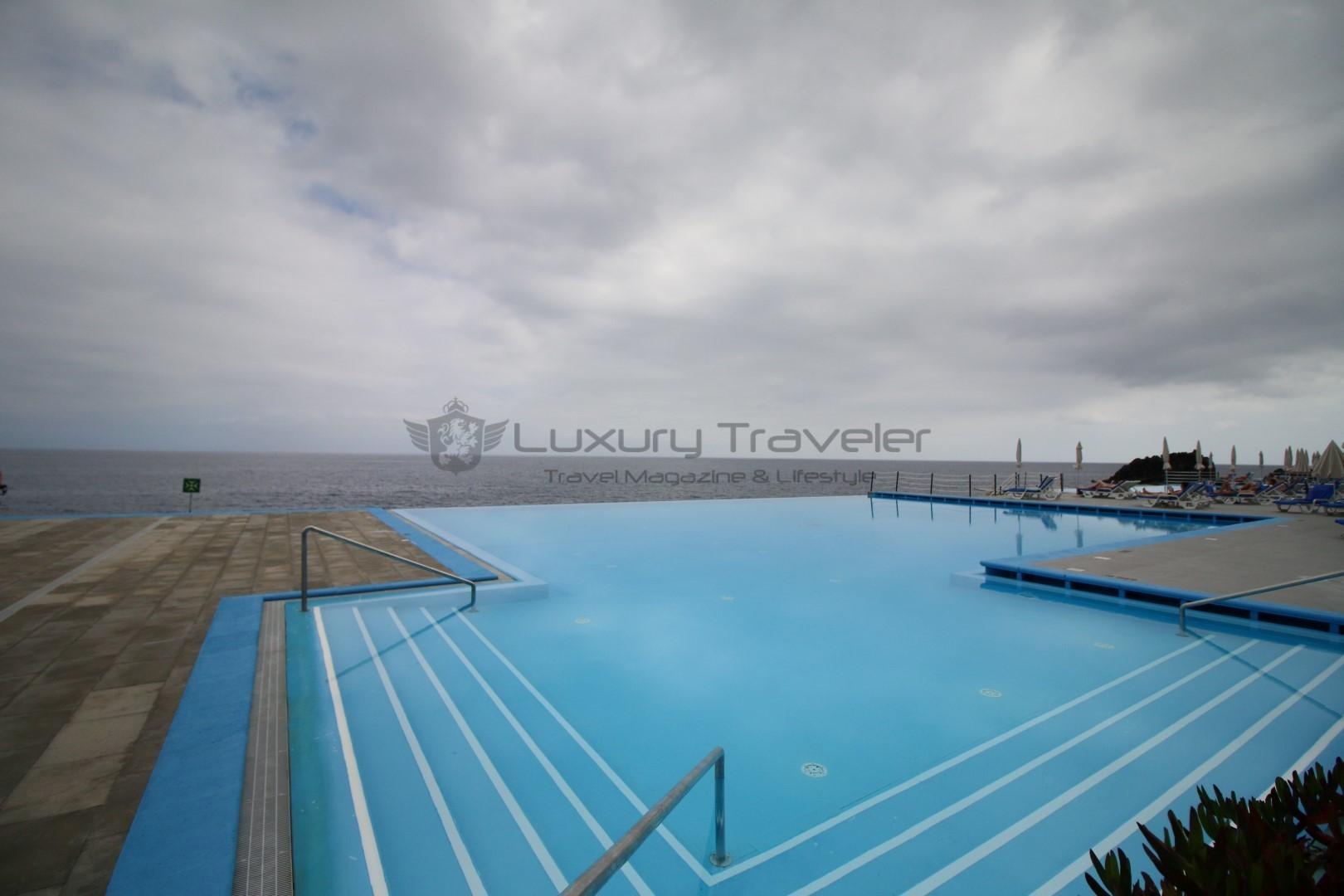 Vidamar_Madeira_Resort_Pool