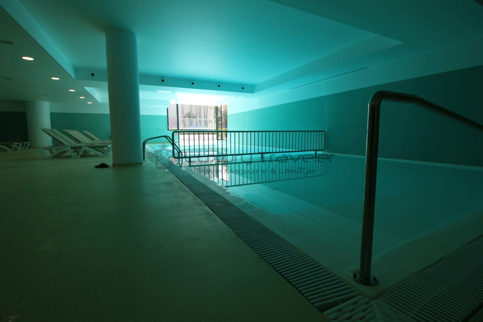 Vidamar_Madeira_Resort_Indoor_Pool