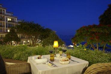il_gallo_doro_madeira_michelin_restaurant