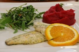 boho_bistrot_madeira_restaurant_funchal