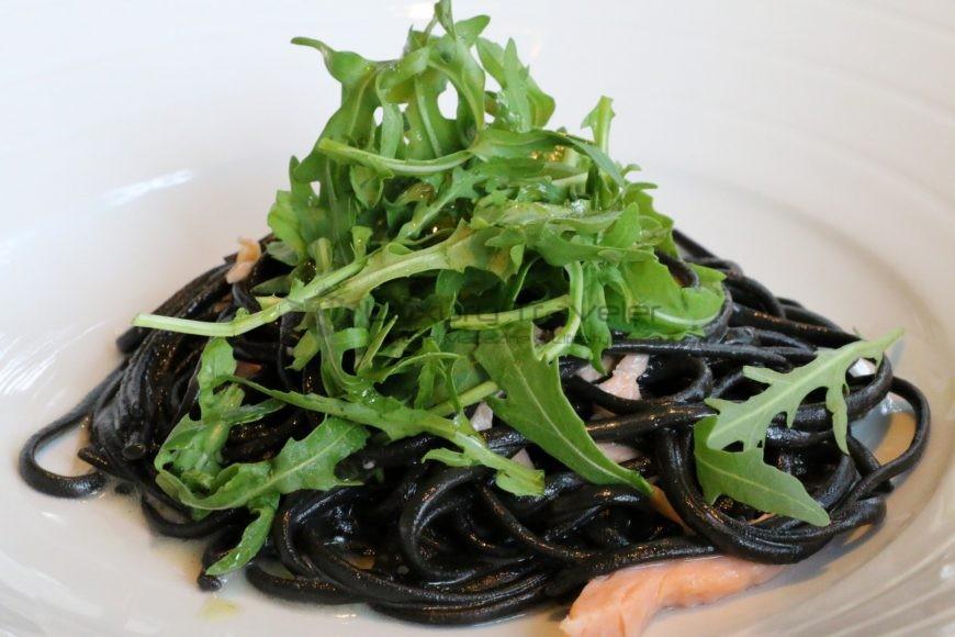 morgadinha_restaurant_madeira_fine_dining_funchal