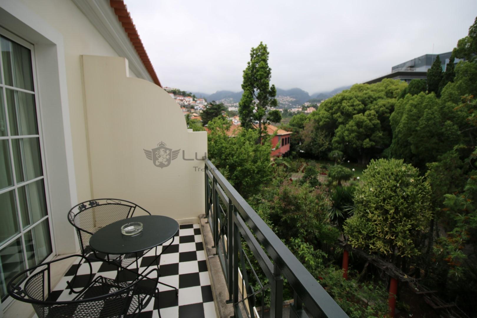 quintinha_sao_joao_funchal_madeira_hotel_balcony