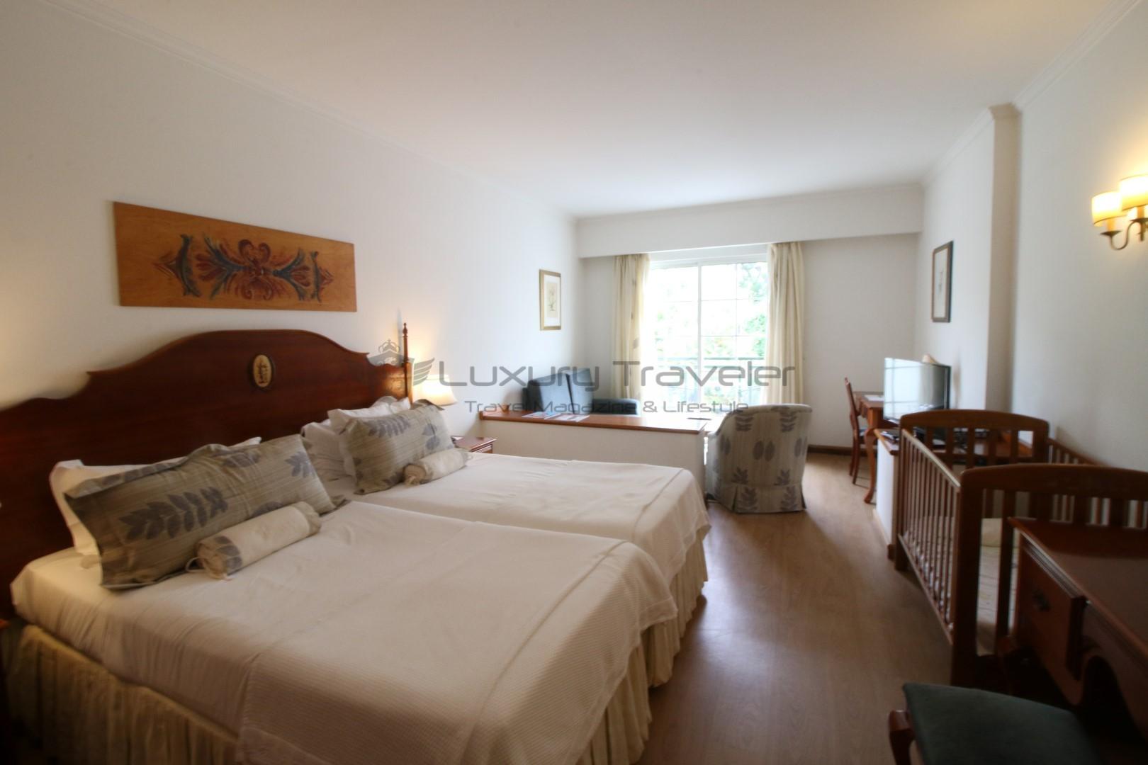 quintinha_sao_joao_funchal_madeira_hotel_bedroom